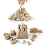1095_kinetic-sand6_unstretched
