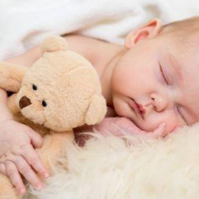 """Incontro """"Dolce Dormire"""" – 22 maggio2015"""